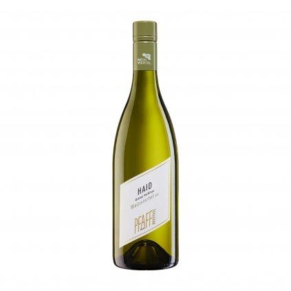 GV WeinviertelDAC Haid