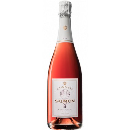 champagne salmon collection montgolfiere rose brut (1)