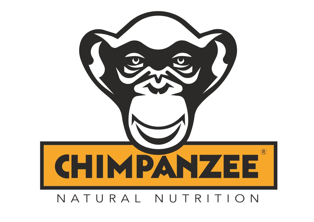 Chimpanzee - 2020