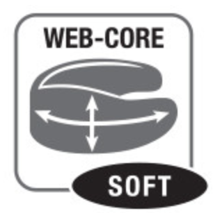 Web-Core Soft