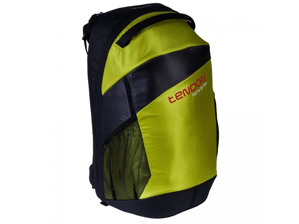 Tendon - Gear Bag
