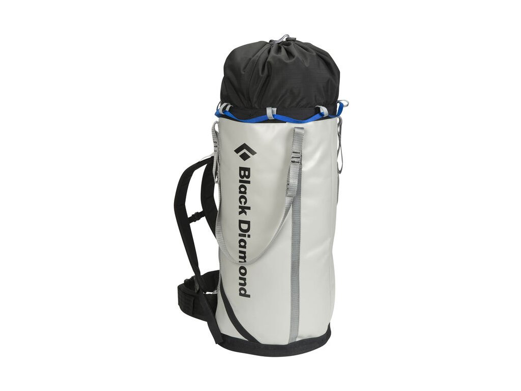 Black Diamond - Touchstone Haul Bag