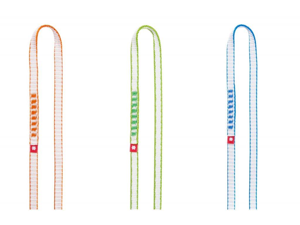 gw47n0wrag.01613 O sling DYN 11 assorted