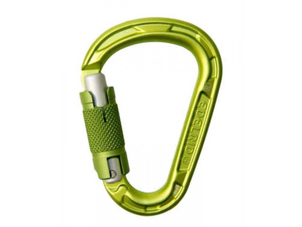 Edelrid - HMS Strike Twist