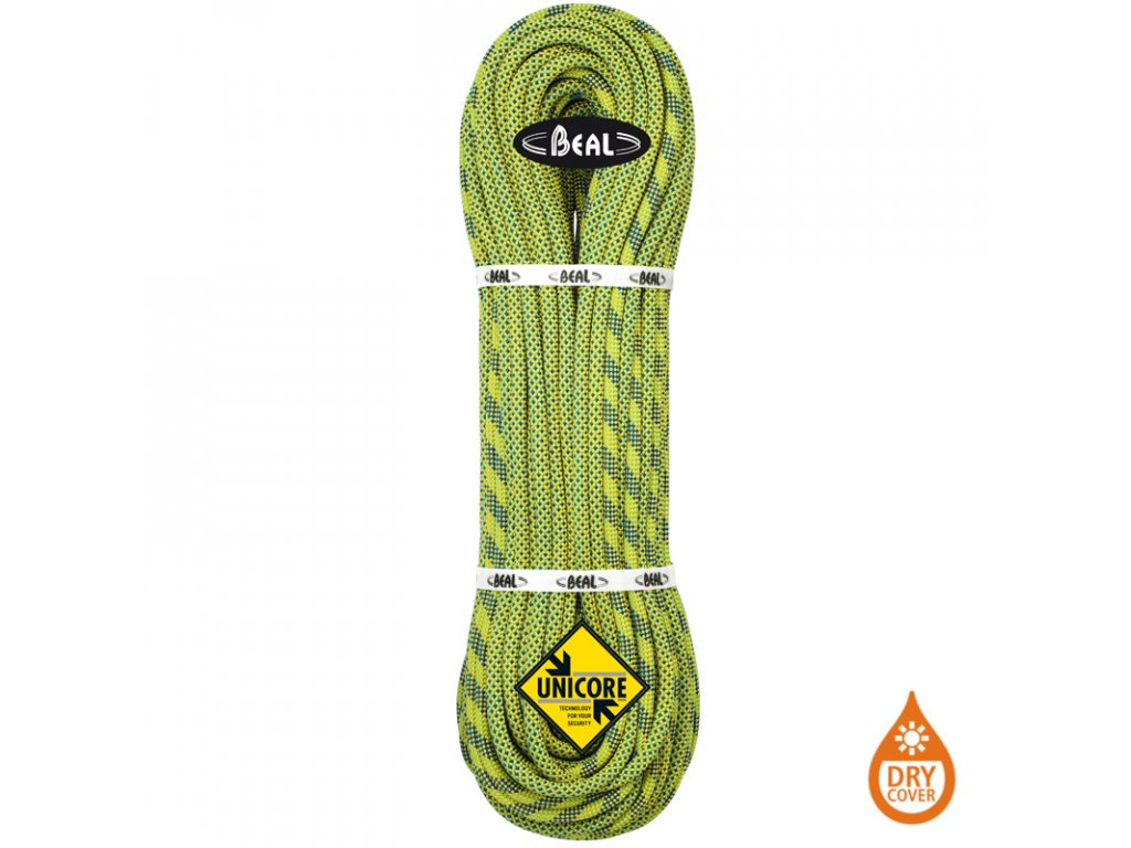 Beal - Booster SC 9.7 mm