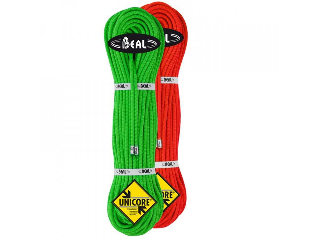 Beal - Gully Unicore 7.3 mm