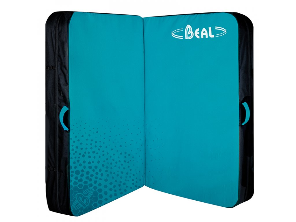 Beal - Double Air Bag