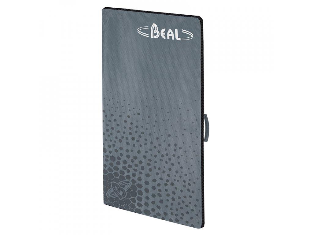 Beal - Addition Pad