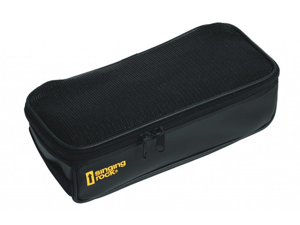 AC Crampon bag