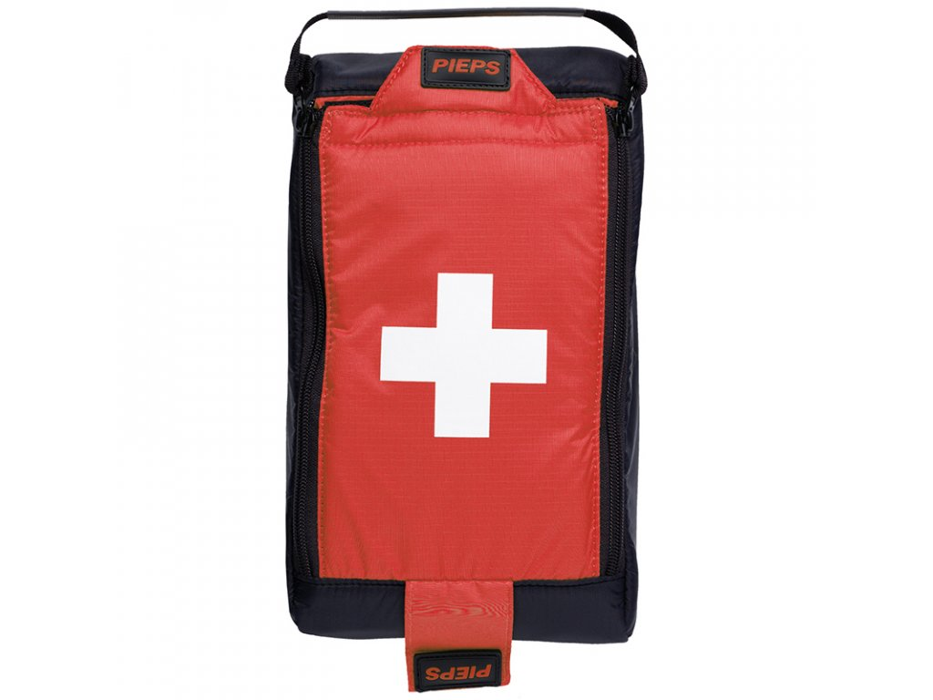 Pieps - First-Aid PRO