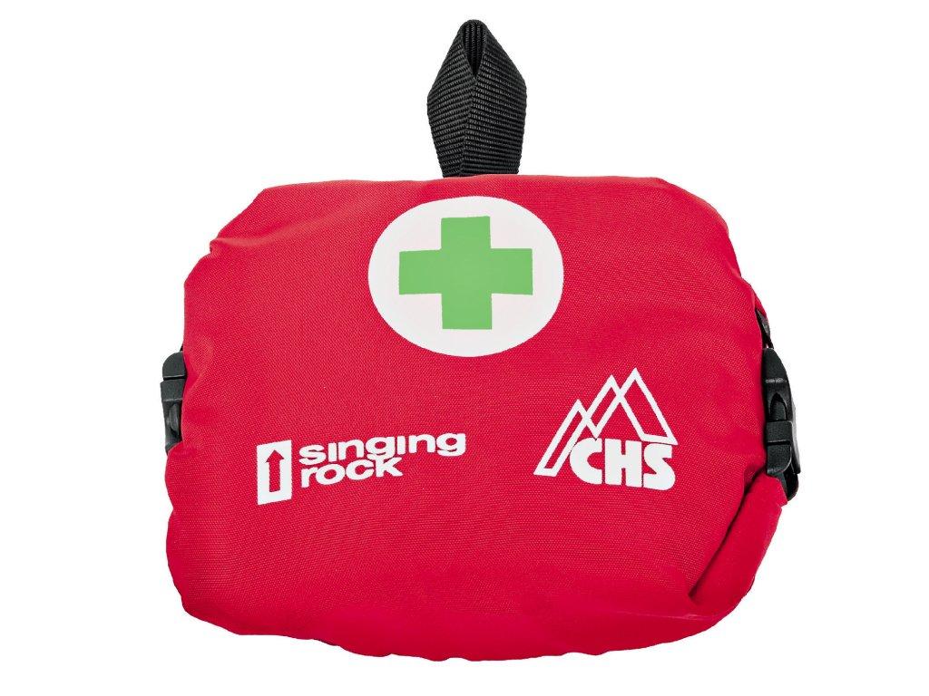 AC First Aid Bag large (kopie)