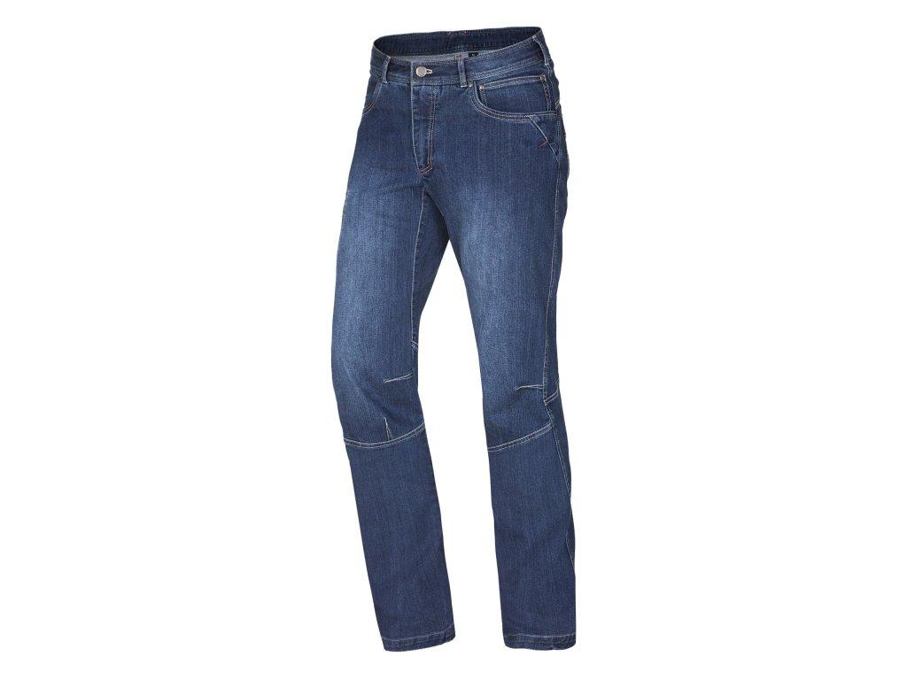 pyxqpvmwja.03816 Ravage Jeans Dark Blue 01