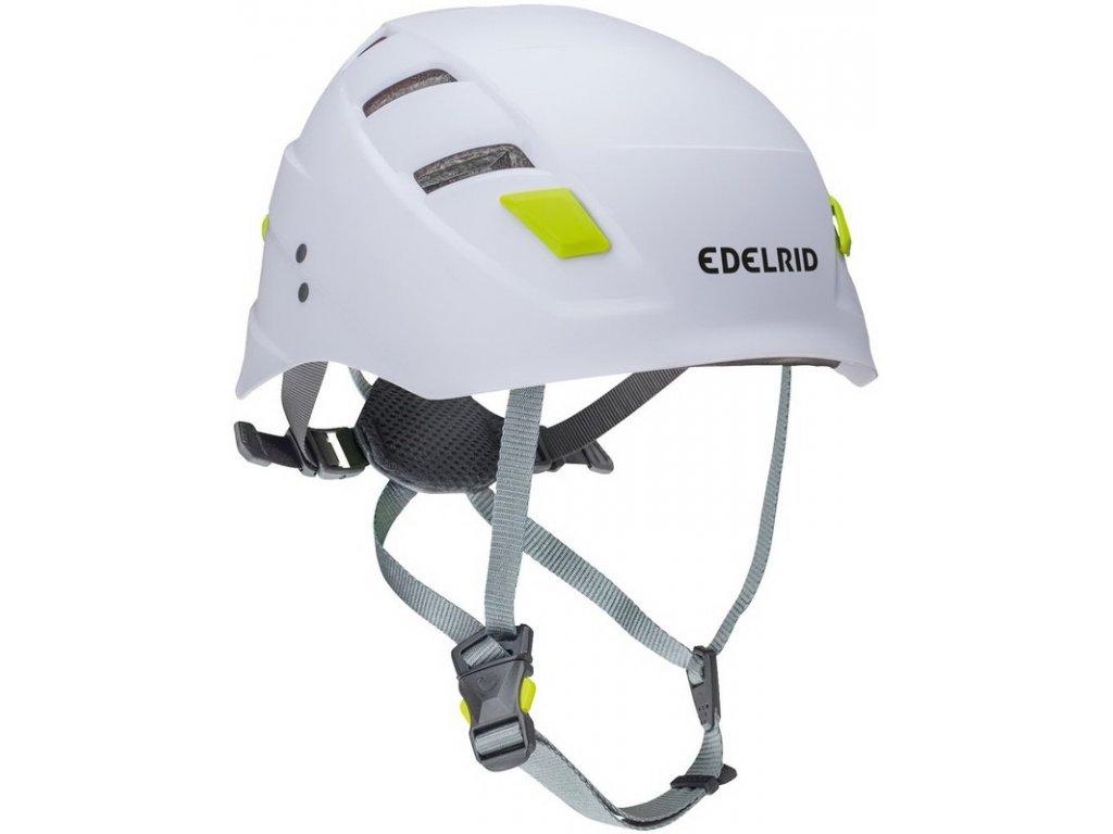 ELD3301041903 ZODIAC LITE