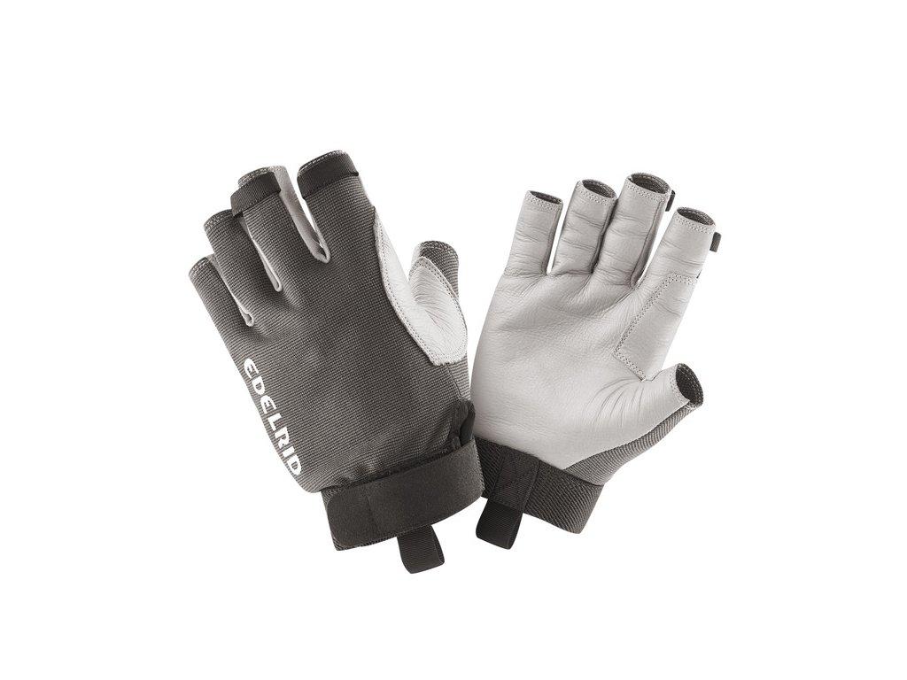 Edelrid Work glove open II