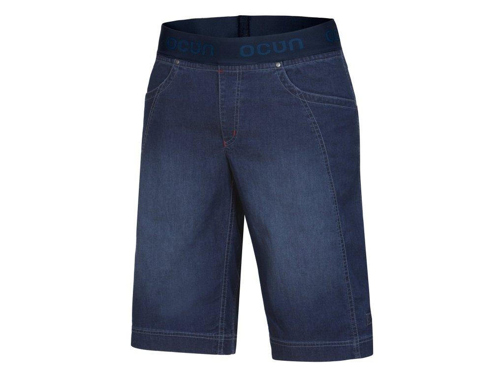 Ocún - Mania short jeans