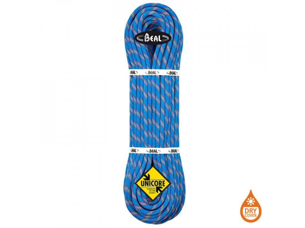 Beal - Booster DRY Cover 9.7 mm