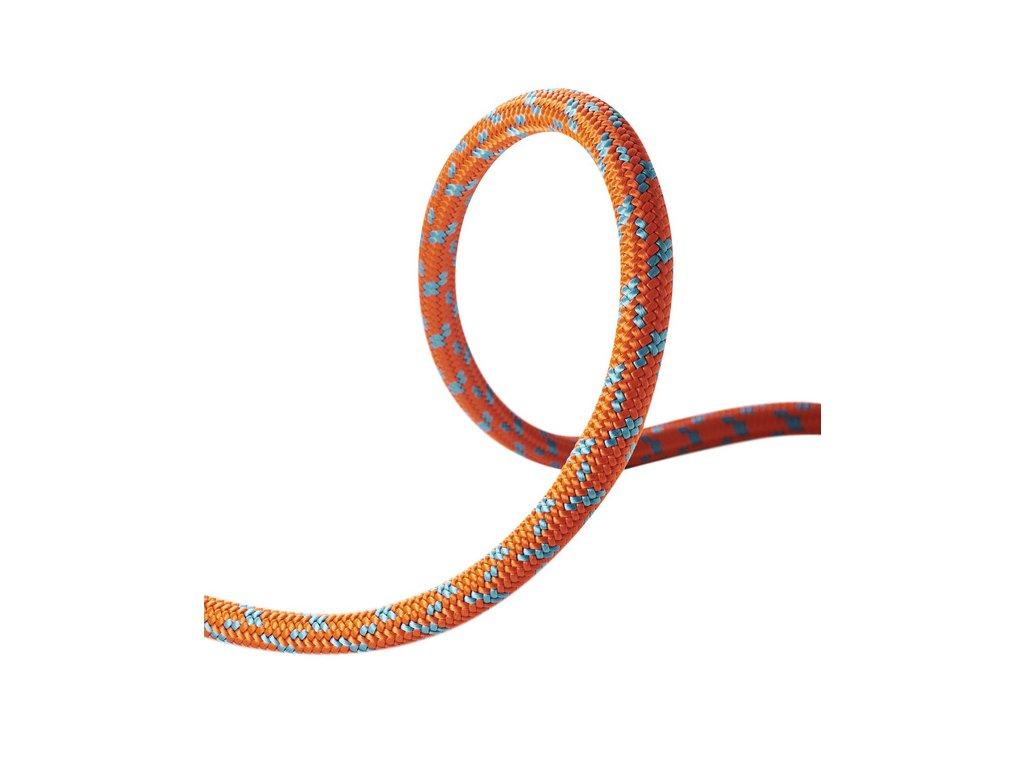 Edelrid - Bucco 11,8 mm