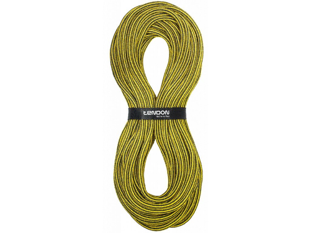 Tendon - Timber 15,0 mm