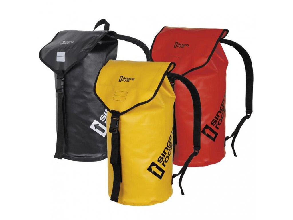 Siging Rock - Gear Bag
