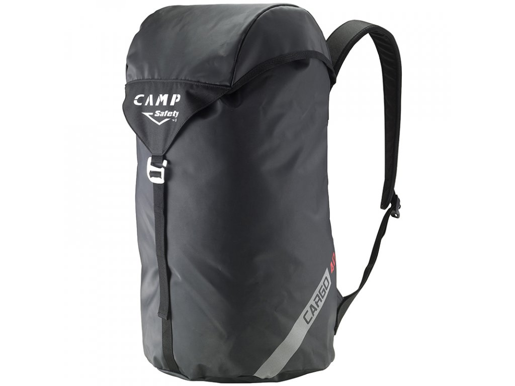 Camp - Cargo 40l