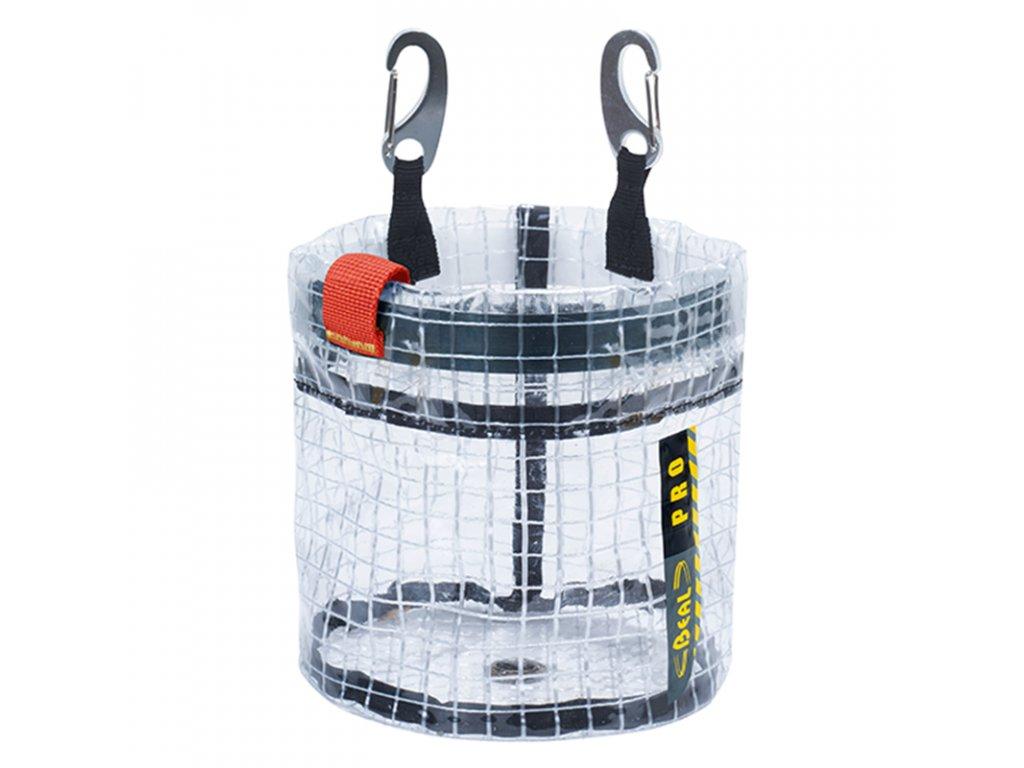 Beal - Glass Bucket