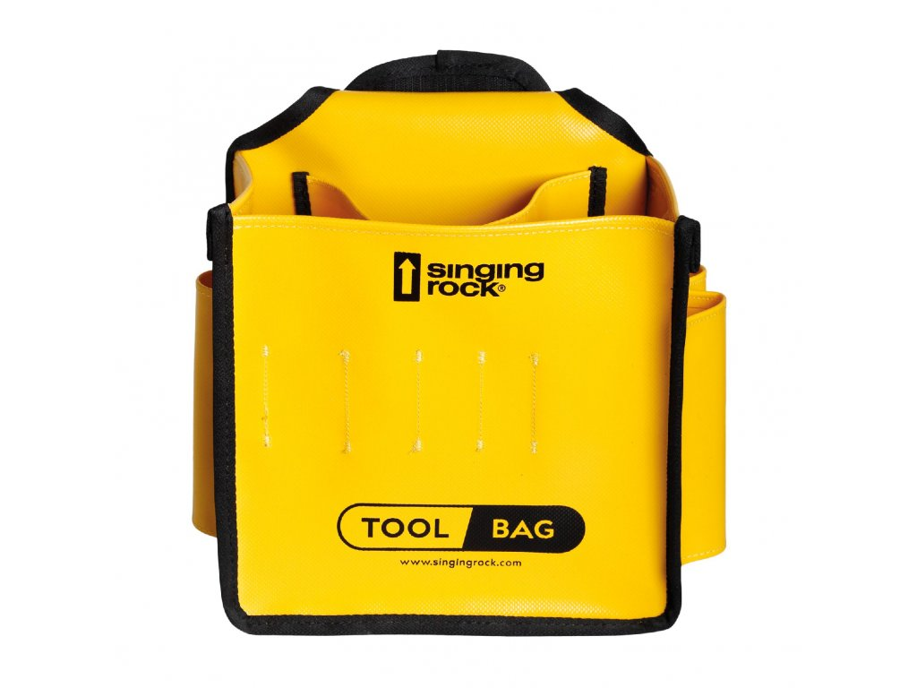 Singing Rock - Tool Bag