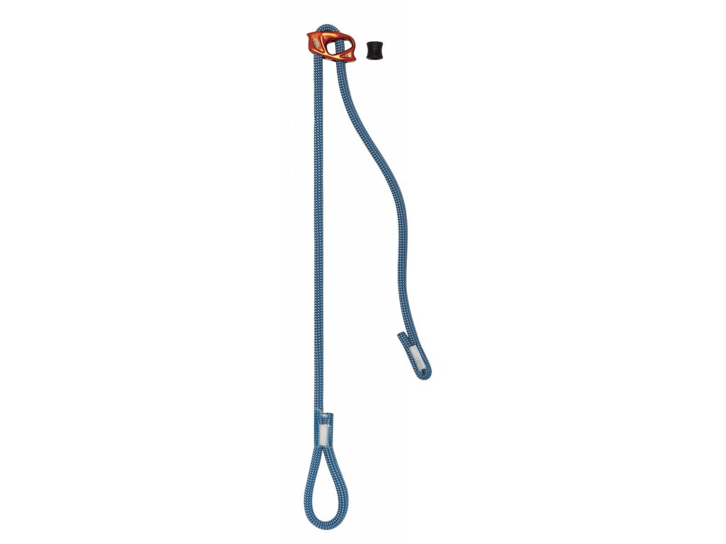 Petzl - Connect Adjust 1.