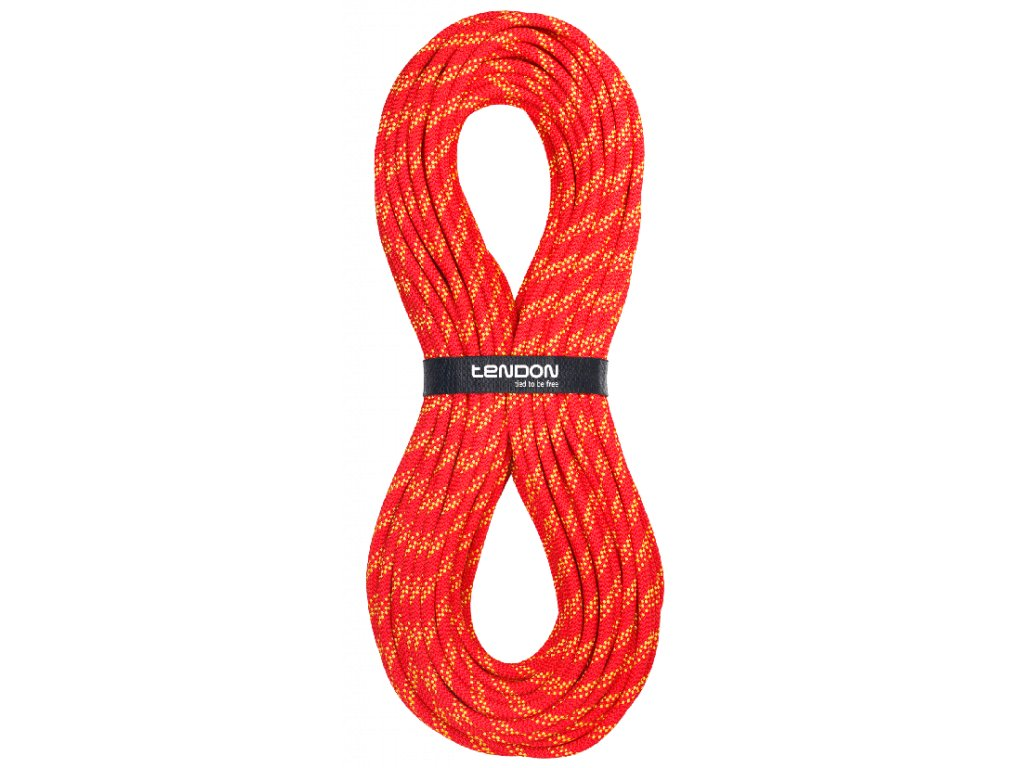 Tendon - Secure 10,5 mm