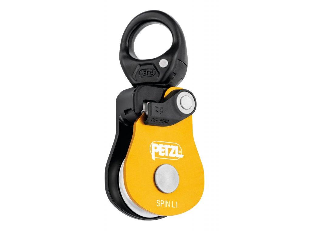 Petzl - Spin L1