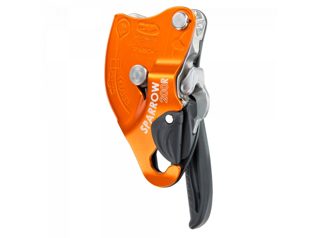 Climbing Technology - Sparrow 200R