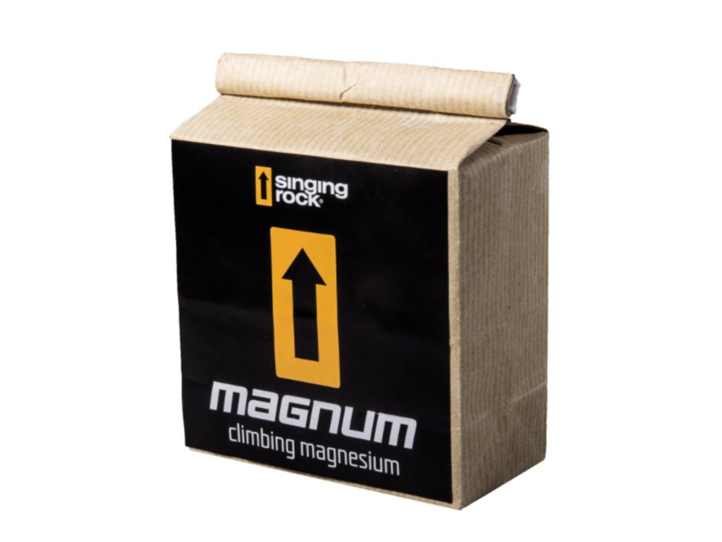 Singing Rock - Magnum kostka