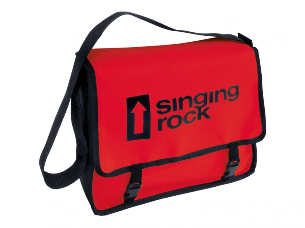Singing Rock - Monty Bag