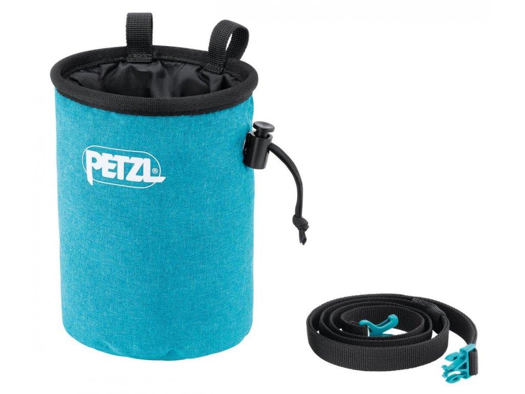 Petzl - Bandi