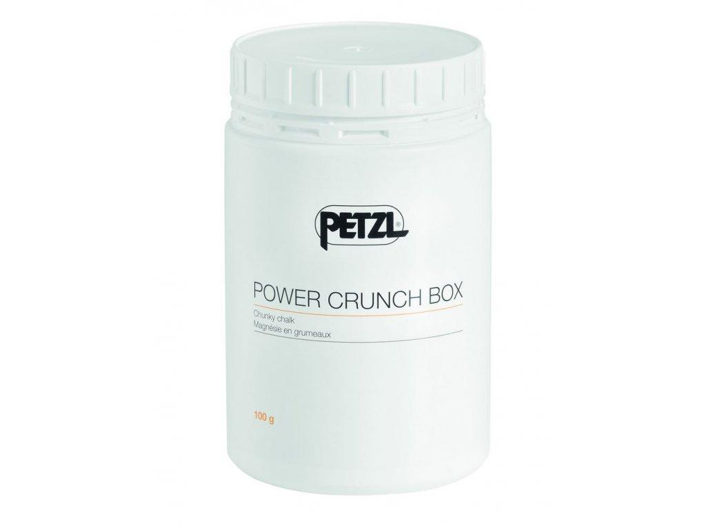 Petzl - Power Crunch Box