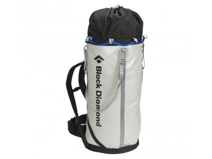 Black Diamond - Touchstone Haul Bag