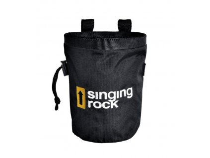 Singing Rock - Chalk bag L Clasic