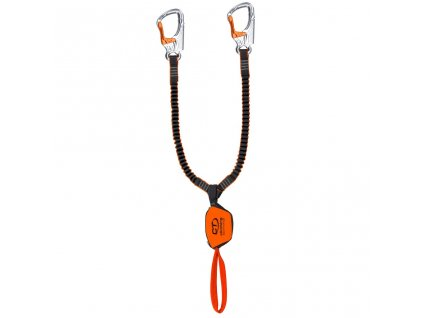 Climbing Technology - Top Shell Slider