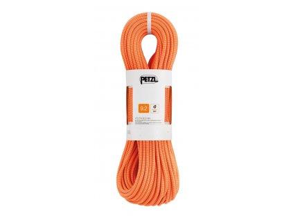 Petzl - Volta 9.2 mm