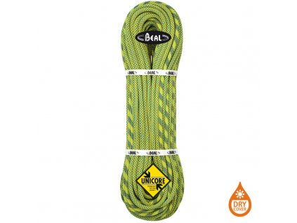 Beal - Booster III Safe Control 9.7 mm