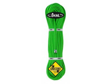 Beal - Gully Unicore 7.3 mm