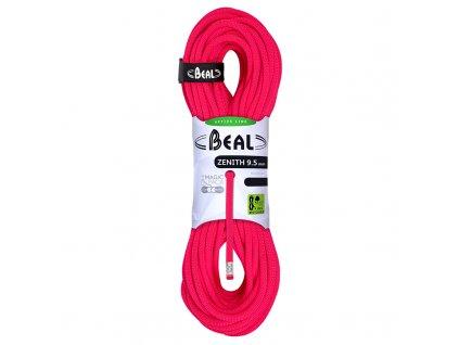 Beal - Zenith 9.5 mm