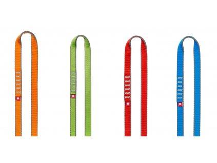 haahu4sjrs.01603 O sling PA 16 assorted