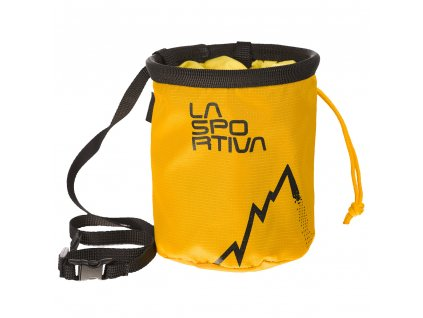 La Sportiva - Laspo Kid Bag
