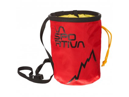 La Sportiva - Laspo Chalk Bag