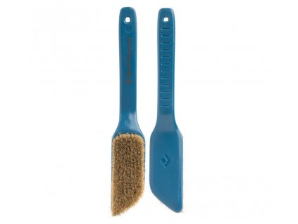 550851 4005 Blue MDBoulderingBrush