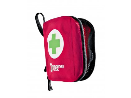 AC First Aid Bag