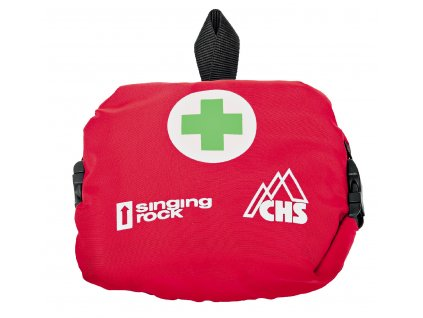 AC First Aid Bag large (kopie)