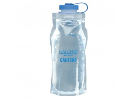 Nalgene - Cantene Wide Mouth