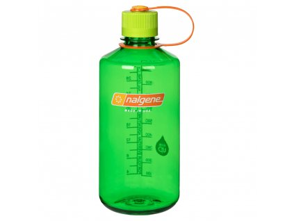 Nalgene - Narrow Mouth 1000 ml