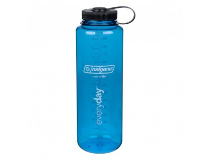 Nalgene - Wide Mouth 1500 ml